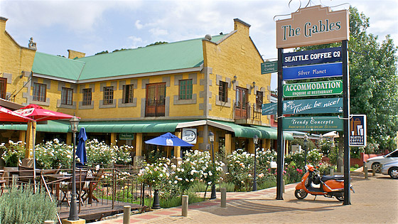 seattle coffee south africa