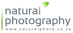 natural-photography