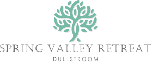 Spring Valley Retreat